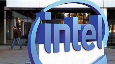 國際現場》晶片專利案敗訴 英特爾判賠615億