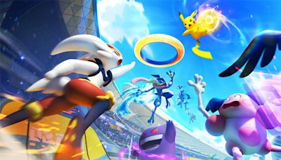Sensor Tower 公布 2021 年 9 月全球手機遊戲下載排行 《寶可夢大集結》奪冠