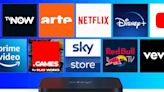 Sky could let you watch TV without a dish as it teases 'magical' announcement