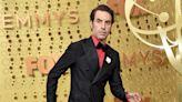 Sacha Baron Cohen Explains Why He's Not Making 'Borat 3'