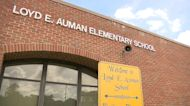 High levels of lead found in Cumberland Co. elementary school water