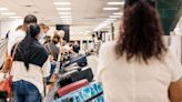 2 men charged in lost luggage scheme against US airlines
