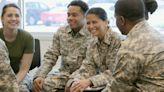 Helping Veterans Regain Their Independence   Bankrate