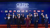 美政府首度表態挺台 外交部: 加入CPTPP為經貿重要目標