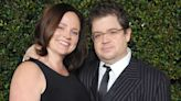 Patton Oswalt Remembers Late Wife Michelle McNamara on Her 50th Birthday