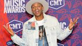 Why Did Jimmie Allen Take out a 'Crazy Loan' During A Global Pandemic? | CMT Radio Live + After MidNite