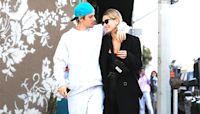 Hailey Baldwin Sends Love To 'Favorite Human' Justin Bieber On 27th Birthday: 'I'm Grateful' For You