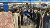 US companies bet shoppers will keep paying higher prices