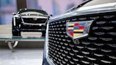2023 Cadillac Lyriq Exterior Design, Specs and More: Futuristic Look, Special Self-Driving Features Teased!