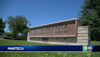Grand jury releases scathing report on how city of Manteca is run
