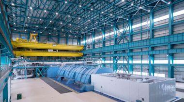 中國台山核電廠燃料棒破損!美媒揭露之後被迫停機檢修-風傳媒