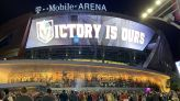 Vegas Golden Knights ready for the rivals during the 2021-22 season