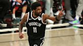 Kyrie Irving Trade? Why Nets Probably Won't Deal NBA Superstar