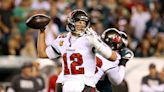 Chicago Bears vs. Tampa Bay Buccaneers FREE LIVE STREAM (10/24/21): Watch NFL, Week 7 online | Time, TV, channel