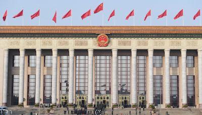 國務院:研究制定涉國安核心技術知識產權保護規則 - 香港經濟日報 - 中國頻道 - 國情動向