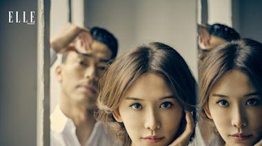 林志玲Akira登封放閃 透露夫婦溝通小秘訣 - 自由娛樂