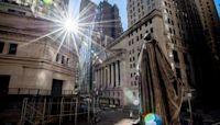 Market Recap: Wednesday, July 28