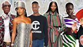 82 Black-Owned Clothing Brands to Shop All Year Round
