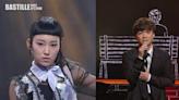 炎明熹何晉樂獲讚屬「專業級」演出 網民推點擊率再鬥過 | 娛圈事