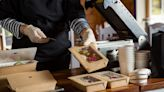 Restaurants Aim To Sell Packaged Goods