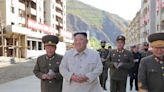 North Koreans systematically raped, tortured and degraded in jail before facing trial, says HRW