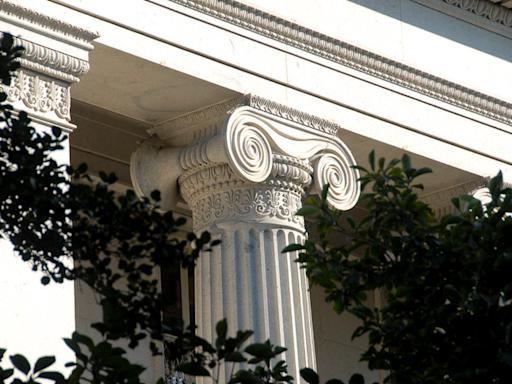 《美債》期待下週Fed會議 長債殖利率跌至逾1週低-MoneyDJ理財網
