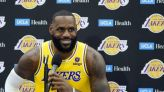 Fenway Sports Group teams up with LeBron James's SpringHill Company - The Boston Globe