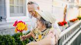 「老」是一種病嗎?追求健康餘命,比長壽更關鍵