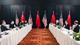 【中美2+2】布林肯開場稱「中國威脅全球穩定」 將就台灣、新疆、香港及網攻問題表態