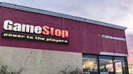 Security and Exchange Commission chair to testify on Gamestop stock rally