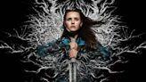 【影評】第N次改篇阿瑟王!《天命之咒》(Cursed)能否打敗《獵魔士》成Netflix另一奇幻巨作?