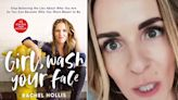 Rachel Hollis is in hot water for comparing herself to Harriet Tubman, but it's not the self-help author's first controversy. Here's a complete timeline.