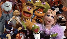 The Original Muppet Show Is Coming Disney+ in All Its Glory