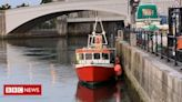 Nicola Faith: Missing Conwy fishing boat to be raised from sea bed