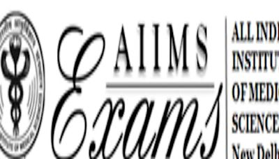 AIIMS INICET January 2022: Last date to apply today for PG courses