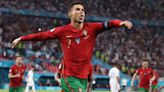5 talking points as Euro 2020 reaches knockout stage
