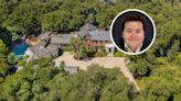 Carter Bays Lands Stately Suburban Los Angeles Estate