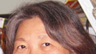 Maui News staff, columnist earn 19 SPJ awards