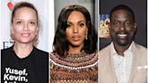 Victoria Mahoney to Direct Action Film 'Shadow Force' With Kerry Washington, Sterling K Brown