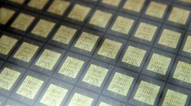 《科技與創新》高深寬比玻璃基板電鍍填孔及檢測技術 - 自由財經