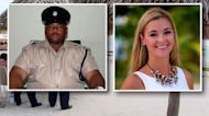 Socialite accused of killing Belize police officer granted bail