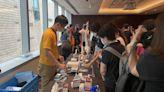 護理課程報名增1倍 仁愛堂辦招聘日助學員求職 10機構逾200空缺