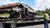 9 Children and 1 Adult Are Killed in Alabama Crash