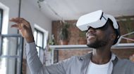Art is Revolution: How augmented reality is creating social change