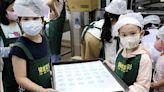 食安家廚藝教室 國際級名師免費教授法式馬卡龍 - 工商時報