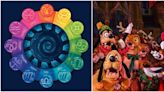 Walt Disney World: Which Character You Should Meet, Based On Your Zodiac