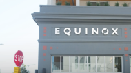Equinox, SoulCycle face backlash amid owner's fundraiser for President Trump