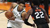 Suns vs Bucks live stream: How to watch NBA Finals Game 6 online