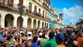 Editorial: How Joe Biden and Illinois should deal with post-Castro Cuba