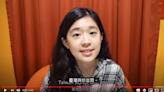(影)被WHO排除在外仍戰勝傳染病!台灣女孩再喊:我們正全力幫忙
